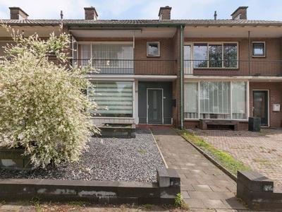 Melis Stokelaan 17 in Harderwijk 3842 GK