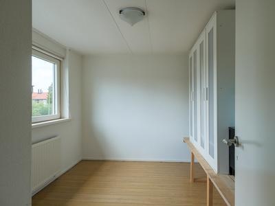 Prins Willemstraat 4 in Assen 9402 GC