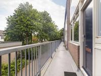 Doornenburg 811 in Deventer 7423 BL