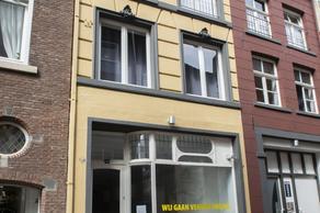 Luifelstraat 38 in Roermond 6041 EK