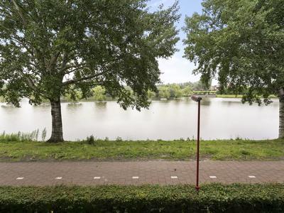 Florazoom 26 in Zoetermeer 2719 HR