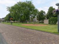 Lanenburg 208 in Heerenveen 8441 GS