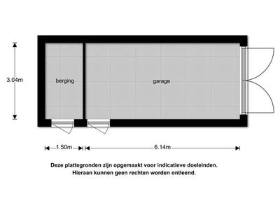 Damstraat 28 in Zetten 6671 AE