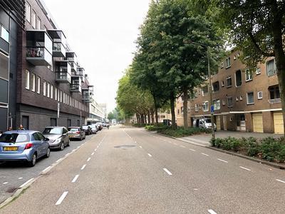 Meander 207 in Amstelveen 1181 WN
