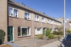 Willemsweg 222 in Nijmegen 6531 DS