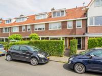 Schimmelpennincklaan 20 in Utrecht 3571 BH