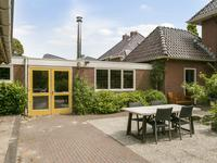 Molenweg 56 in Loppersum 9919 AJ