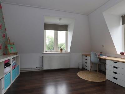 Hoofdweg 7 in Wagenborgen 9945 PA