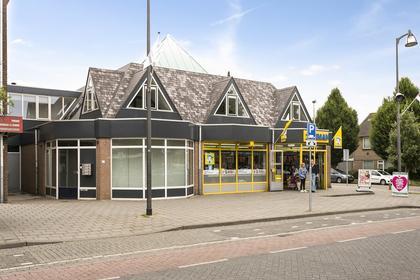 Hugo De Grootstraat 35 A in Drunen 5151 EG