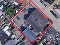 Orthen 118 A,B,C,E in 'S-Hertogenbosch 5231 XT