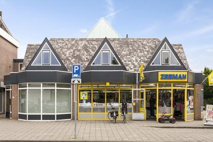 Hugo De Grootstraat 35 C in Drunen 5151 EG