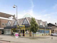 Hugo De Grootstraat 35 B in Drunen 5151 EG