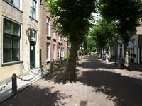 Buorren 49 * in Langweer 8525 ED