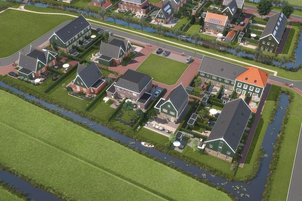in Oosthuizen 1474