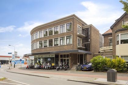 Bredasestraat 86 in Bergen Op Zoom 4611 CK