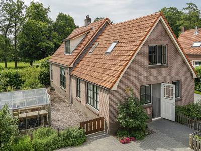 Meeleweg 58 in Nieuwleusen 7711 EP