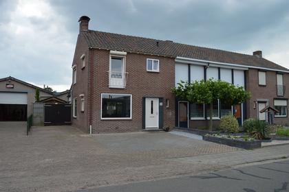 Helenaveenseweg 13 A in Grashoek 5985 NK