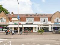 Amsterdamseweg 198 A in Amstelveen 1182 HL