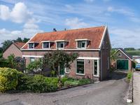 Willem Van Der Veldenweg 75 in Leimuiden 2451 BB