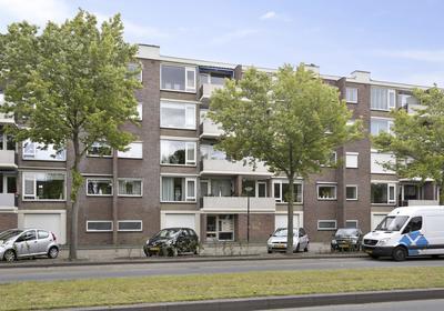 Rooseveltlaan 119 in Bergen Op Zoom 4624 DK