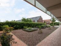 Nieuwlandstraat 164 in Zoetermeer 2729 DX