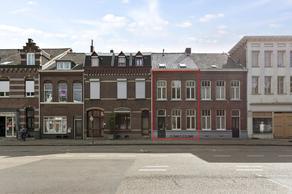 Minderbroederssingel 29 in Roermond 6041 KH
