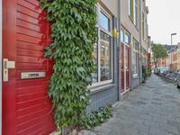 Ganzevoortsingel 33 in Groningen 9711 AJ