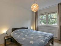 Nieuwlandsestraat 25 in Heeswijk-Dinther 5473 RT