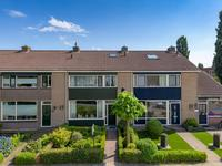 Beethovenstraat 24 in Eerbeek 6961 BE