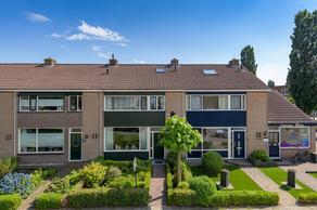 Beethovenstraat 24 in Eerbeek 6961 BE