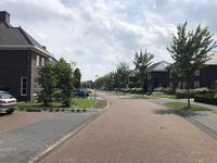 Pastoorsveld 44 in Horst 5961 DT