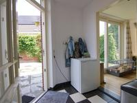 Van Merwijckstraat 13 in Horst 5961 SB