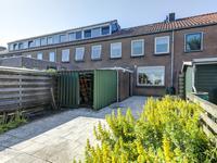 Van Brederodestraat 4 in Noordeloos 4225 RD