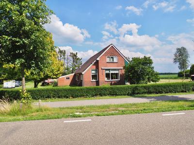 Musselweg 153 in Mussel 9584 AD