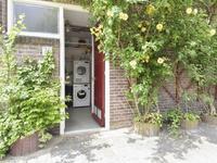 Van Boetzelaerlaan 239 in 'S-Gravenhage 2581 AW
