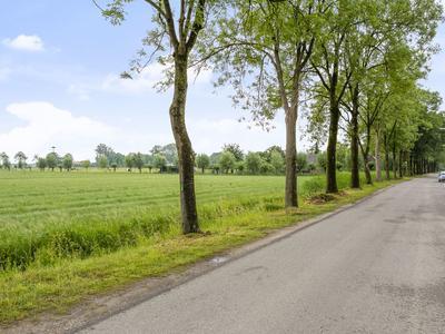 Lietingstraat 47 in Haren 5368 AB