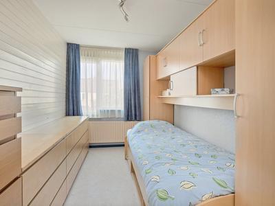 Gooiland 17 in Roelofarendsveen 2371 PK