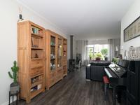 Beethovenlaan 25 in Veenendaal 3906 CP