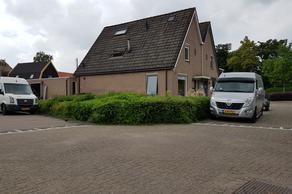 Van Dijksweg 2 in Zalk 8276 BH