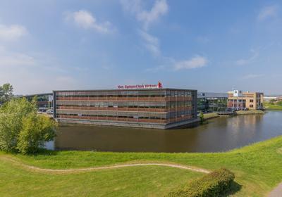 Keyserswey 101 in Noordwijk 2201 CX
