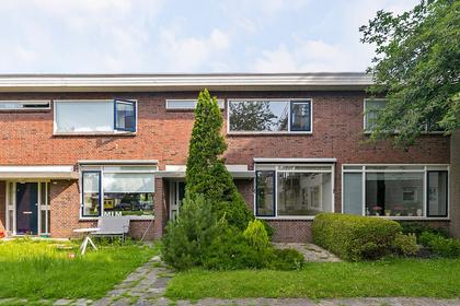 Antillenweg 108 in Leeuwarden 8931 CC