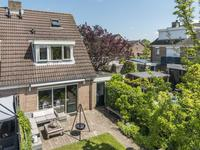 Klokketoren 1 in Middelburg 4336 KV