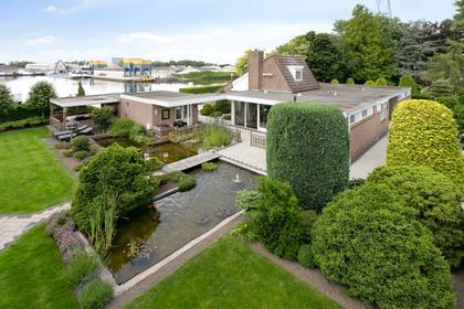 Industrieweg 87 in Waalwijk 5145 PD