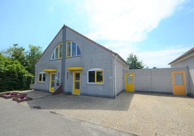 Langeweg 112 27 in Breskens 4511 RN