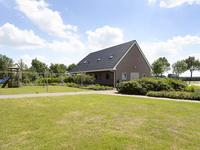 Hunzeweg 2 in Gieterveen 9511 PC