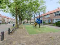 Smirnoffstraat 34 in 'S-Hertogenbosch 5224 TW