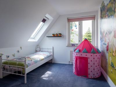 Pinksterbloem 37 in Beilen 9411 CJ