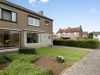 Nieuwenhofstraat 1 in Beek 6191 GX