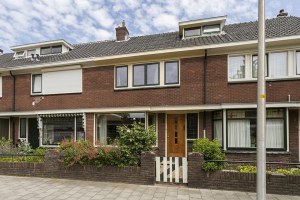 1E Weerdsweg 70 in Deventer 7412 WV
