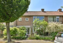 Strandvliet 53 in Amstelveen 1181 MK